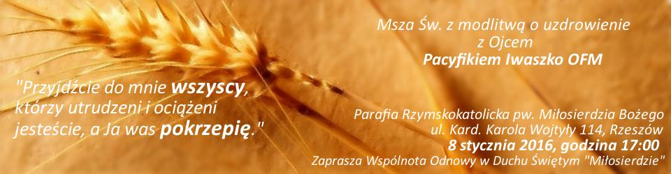 2016-01-08-msza-o-pacyfik-wizy