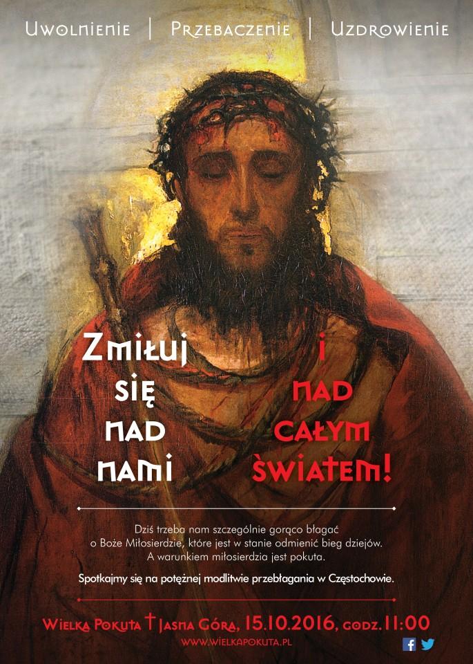 plakat_wielka-pokuta_15-05-685x960