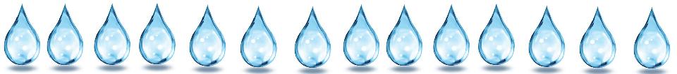Obrazek posiada pusty atrybut alt; plik o nazwie krople-wody-małe.png