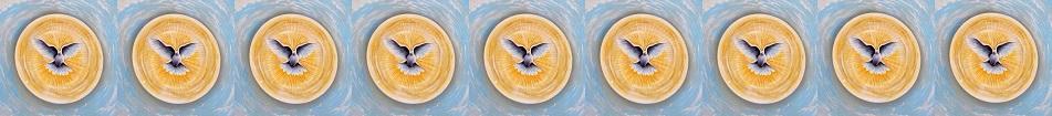 Obrazek posiada pusty atrybut alt; plik o nazwie Ducha-świętego-mały.jpg